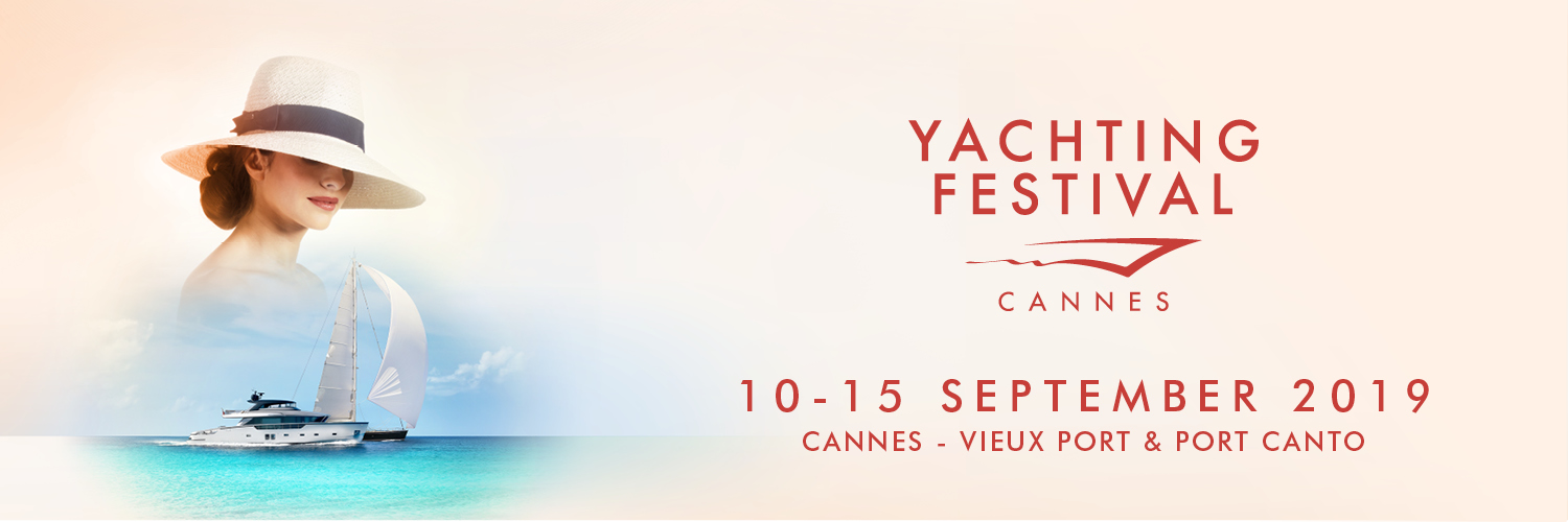 Cannes-Yachting-Festival-2019-01