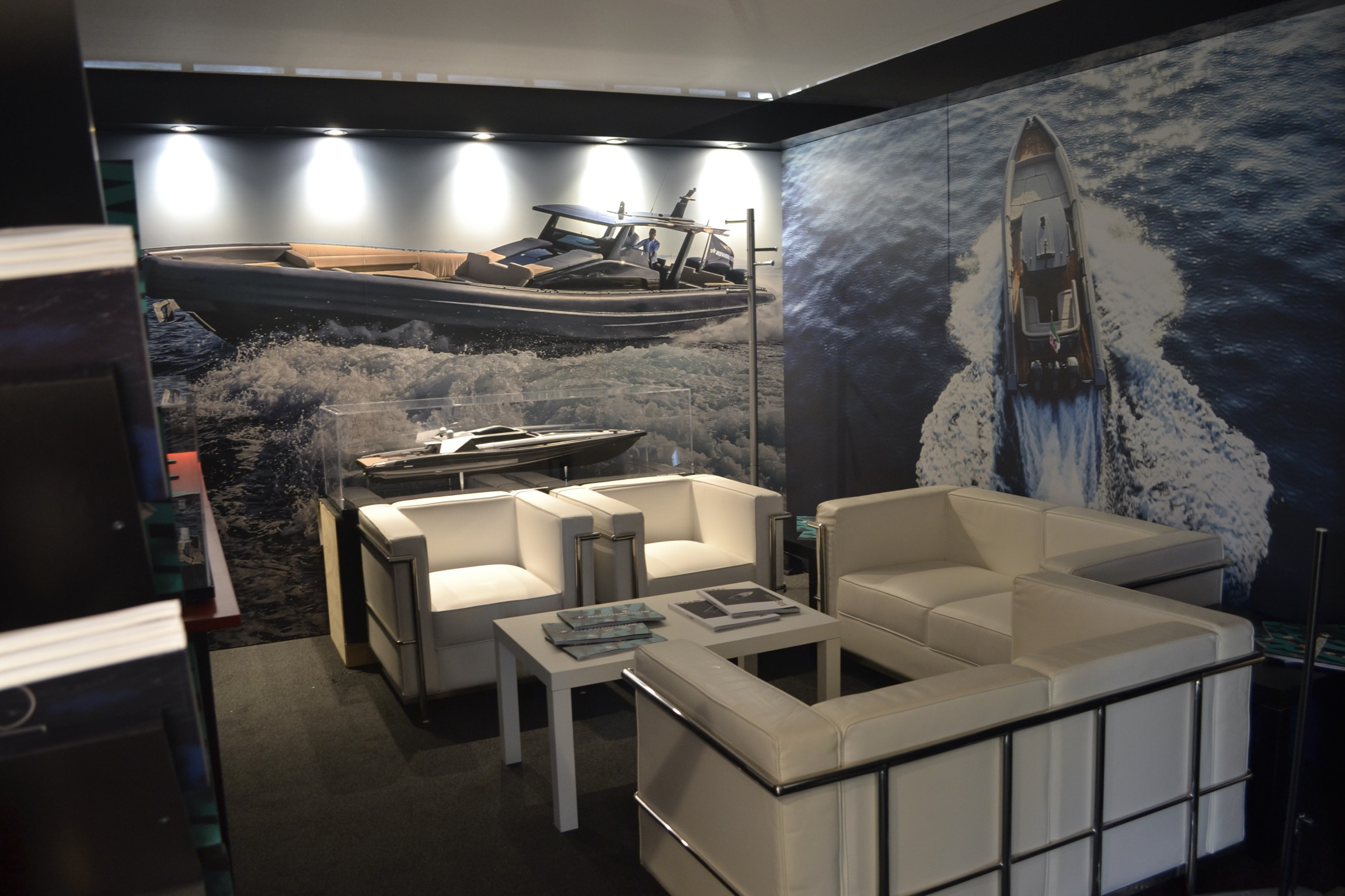 cannes yachting festival - 10 - 15 settembre 2019 3_