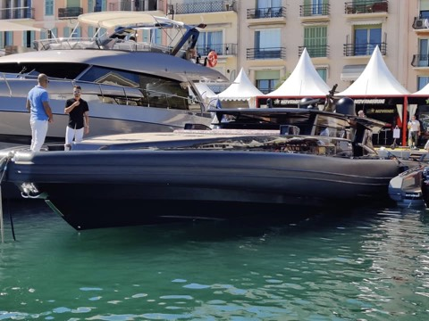 cannes yachting festival - 10 - 15 settembre 2019 5_