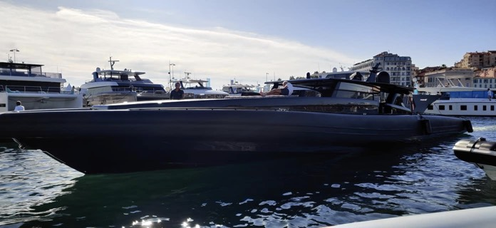 cannes yachting festival - 10 - 15 settembre 2019 7_